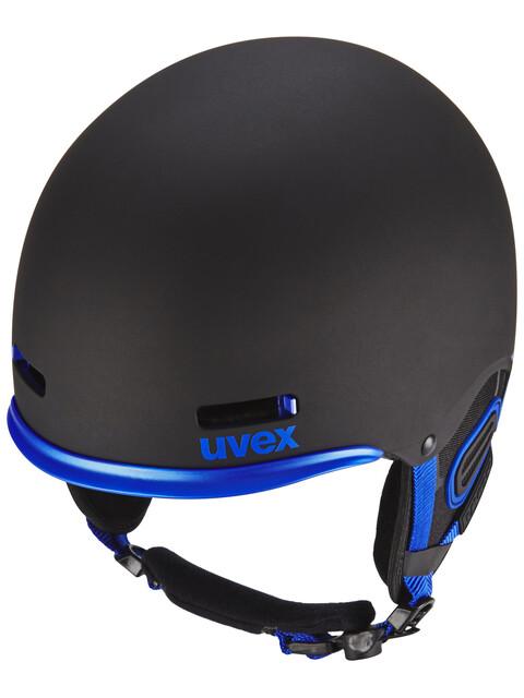 UVEX hlmt 5 core - Casque - noir